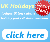 Search UK Holidays
